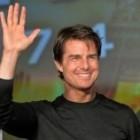 Mena : Tom Cruise à l'affiche d'un thriller