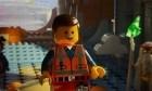 Le second volet de La Grande Aventure Lego sera réalisé par Rob Schrab
