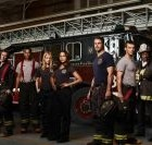 Chicago Fire : un spin-off ET une actrice, Yaya DaCosta
