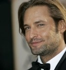 Colony : Josh Holloway rejoint la série