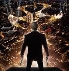 Le film Hitman : Agent 47 sortira en septembre prochain