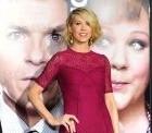 Jenna Elfman tente un retour au cinéma, sur la Fox