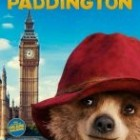 Paddington : une suite pour le film ?
