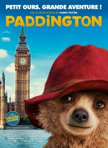 Paddington, bientôt un second volet pour le film