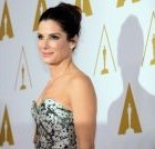 Brad Pitt et Sandra Bullock divorcent… bientôt !