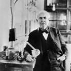 Thomas Edison : Bad Robot prévoit un biopic sur le scientifique