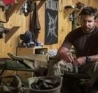 Box-office nord-américain 2014 : le film American Sniper, le plus rentable