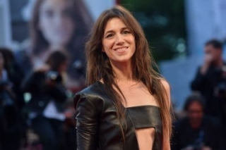 charlotte-gainsbourg-independance-day-2