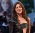Independence Day 2 : Charlotte Gainsbourg au casting du film ?