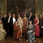 La série Downton Abbey s'achève avec la saison 6