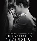 Box-office mondial : le film 50 nuances de Grey conserve sa première place