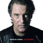 Francis Cabrel : son album In Extremis sort le 27 avril prochain