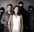 Hostages : Canal+ a acquis les droits de diffusion de la saison 2
