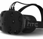 HTC Vive : un casque de réalité virtuelle pour les fêtes de fin d'année