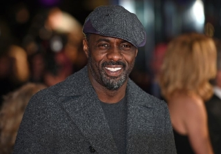 Star Trek 3 : Idris Elba pourrait faire parti du casting