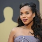 Confirmation : Kerry Washington recrutée par HBO