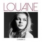 Louane : sa chanson Avenir est en tête du Top streaming