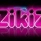 m.Zikiz – l'idéal pour télécharger des sonneries mobiles d'exceptions