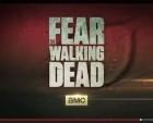 Le spin-off de la série The Walking Dead se dévoile