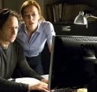 La série X-Files revient sur la Fox