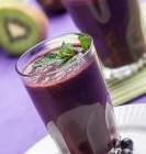 Les bienfaits de l'açaï, un fruit aux nombreuses possibilités