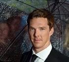Benedict Cumberbatch triomphe ou pas au BAFTA 2015 ?
