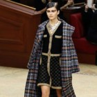 Chanel : la marque se lancera-t-elle dans la vente en ligne ?