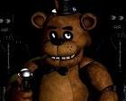 Cinéma : le jeu Five Nights at Freddy's marche sur les traces de Resident Evil