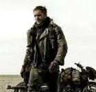 Le film Mad Max : Fury Road aura des suites en cas de succès