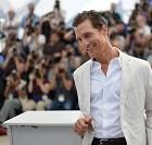 Festival de Cannes 2015 : le jury déjà formé et attendu sur la Croisette