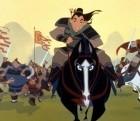 Mulan : un film en live action de Disney pour bientôt
