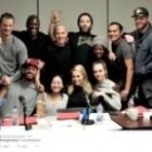 Suicide Squad : le casting du film se dévoile dans une photo