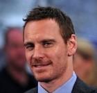 Assassin's Creed : le tournage du film débute en septembre