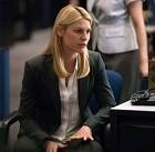 Homeland : Carrie Mathison débarquera à Berlin dans la 5e saison de la série