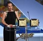 Festival de Cannes 2015 : retour sur la cérémonie de clôture