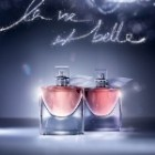 La vie est belle : le parfum Intense de Lancôme