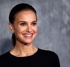 Natalie Portman présentera son premier film au Festival de Cannes