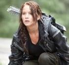 Film d'action : les actrices ayant eu du succès au box-office