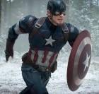 Box-office France – Avengers : l'Ère d'Ultron fait un carton