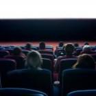 Cinéma : la première salle britannique a repris du service