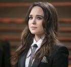 Tallulah s'offre les services des actrices Ellen Page et Allison Janney