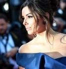 Cannes : le maquillage choisi par les stars pour le tapis rouge