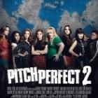 Le film Pitch Perfect 2 cartonne au box-office !