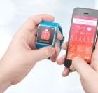 Les appareils connectés au service de la santé ont un bel avenir