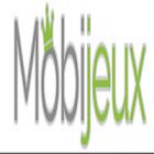 m.Mobijeux : des jeux mobiles à télécharger pour smartphone