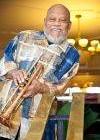 Marcus Belgrave : le trompettiste nous quitte, mais laisse de beaux souvenirs