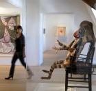 Musée Picasso : il a accueilli son 500 000e visiteur !