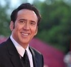Exit 147 : Nicolas Cage et Mike Figgis se retrouvent…