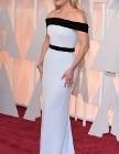 Reese Witherspoon pourrait être la nouvelle Fée Clochette de Disney !