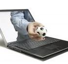 Sites de sport : 20,1 millions d'internautes en ont consulté en mars